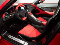 Jaw Dropping Car Interior Decor Ideas Cars Car Interior - Interior car design ideas