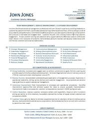 sample chef cover letter unusual inspiration ideas chef cover