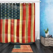 American Flag Home Decor Elvis Presley Merry Christmas Flag Elvis Home Decor What U0027s It Worth