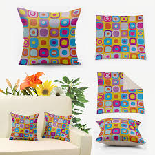 Cheap Sofa Pillows Compare Prices On Cheap Sofa Pillows Online Shopping Buy Low