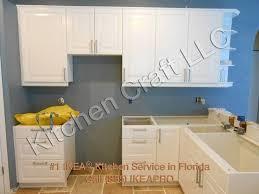 rona kitchen island best 25 rona kitchen cabinets ideas on base cabinet