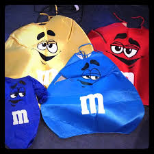 Halloween Costumes 89 Outerwear U0026m Halloween Costumes U0026 Infant
