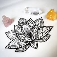 Buddhist Flower Tattoo - pin by annie surface on tattoos pinterest lotus tattoo and