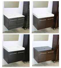 Bathroom Vanity With Vessel Sink by Bathimports 70 Off Vessels Vanities Shower Panels