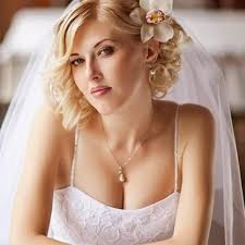 best wedding hairstyles for short hair top 3 short u0026 stylish