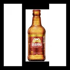Popular Cerveja Brahma 300Ml Litrinho &AX43