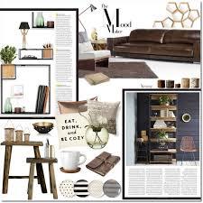 maison home interiors mood maker interior decorating interiors and pillows