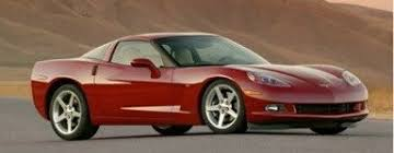 how much do corvettes cost how much does it cost to insure a corvette what can affect this