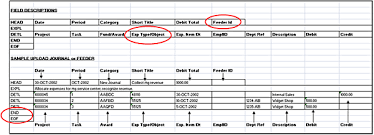 Treasurer Spreadsheet Fingate How To Upload A Bulk Fund Transfer In Ijournals