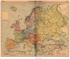 Blank Sc Map by Ragweedaaaa Europe Map 1914 Download