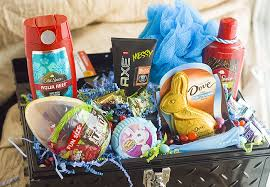 easter basket boy creative easter baskets for sweetereaster my serendipity