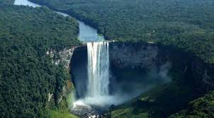 famous waterfalls in the world the top 10 most amazing waterfalls in the world