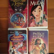 best vhs movies for sale in ocala florida for 2017