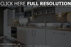 Kitchen Cabinet Upgrade by Kitchen Cabinet Handles 8 Top Hardware Styles For Shaker Kitchen