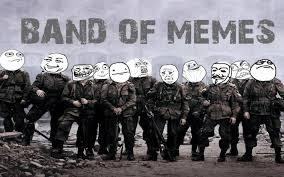 Meme Army - us army meme home facebook