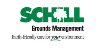 Commercial Landscaping Bids by How To Get Commercial Lawn Accounts And Landscaping Contracts