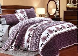 bed linen set picture more detailed about winner fleece with