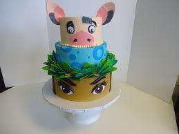 birthday cakes birthday cakes sweet treets bakery