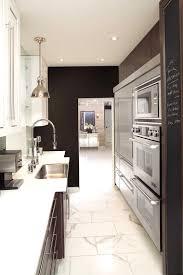 charming corridor kitchen design ideas 75 for kitchen design