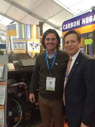 Kky Andy Herscowitz Kky T We Got A Great Climate Deal At Cop21 Now What All Power Labs