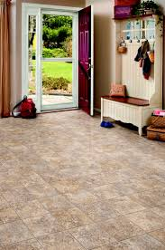 Laminate Flooring Wakefield 69 Best Vinyl Flooring Images On Pinterest Mohawk Flooring
