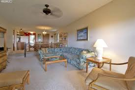 condos for sale in maui hawaii