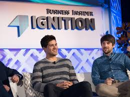 smosh co founder padilla is leaving youtube comedy business insider