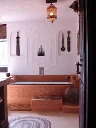 interior design african heritage house