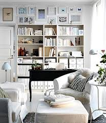home design english style how to extract and incorporate english style details in your home