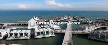 lexus hotel sepang villa for sale at grand lexis port dickson for rm 580 000 by alex