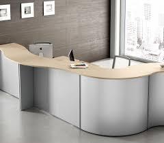 le bureau pontarlier mobilier reference buro mobilier de bureau besancon fauteuil