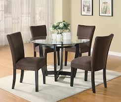 Modern Dining Room Sets For Small Spaces - kmart dining room table moncler factory outlets com