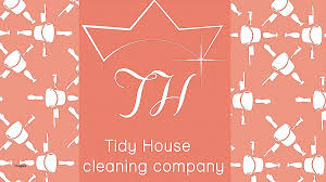 home cleaning business plan house plan fresh business plan for house cleaning service business