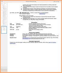 education on resumes summer teacher resume sample ksa resume samples physical