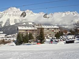 berghof appartement ferienwohnung top 74 ellmau