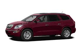 used lexus suv fort worth tx used cars for sale at sewell lexus of fort worth in fort worth tx