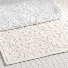 Square Bathroom Rug Large White Bathroom Rugs Square Bath Mat Images 22 Rugs