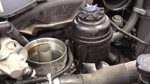 bmw e46 330i engine specs bmw e46 engine and filter change