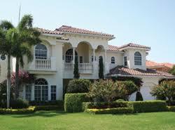 download rustic mediterranean house plans house scheme
