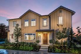 ontario ca real estate ontario homes for sale realtor com