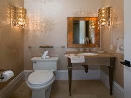 Bathroom Wall Sconce Lighting Modern Bathroom Wall Sconce 22 Modern Bathroom Sconce