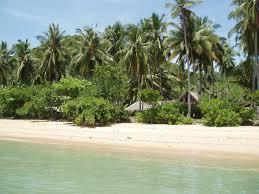 lom u0027 lae beach resort ko yao noi thailand booking com