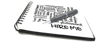 engineerjobs an example of an engineering cover letter