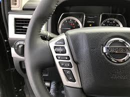 nissan titan interior 2017 new 2017 nissan titan full size truck offers in elgin il