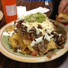 cuisine jardin el jardin mexican cuisine closed 40 reviews mexican 2015