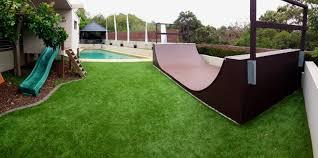 Backyard Bmx Park Trendy Backyard Halfpipe Gogo Papa Cost Australia Half Pipe For