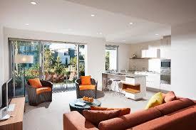 magenta bedroom 3 bedroom villa picture of pullman magenta shores resort