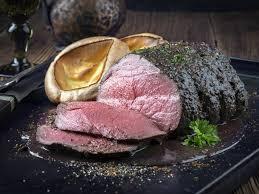 cuisiner du sanglier au four filet de sanglier roti recette de filet de sanglier roti marmiton