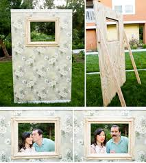 photobooth for wedding photo booth for an outdoor reception weddingbee