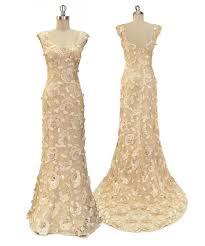 pettibone wedding dresses wedding dress designer pettibone woman getting married